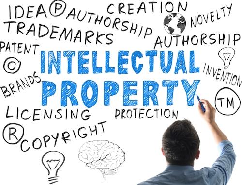Charlotte Patent Trademark Inventhelp Invention Help