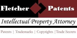 Fletcher Patents
